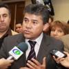 Diputado Marcos Espinosa Pedirá un Catastro de Amenaza Aluvional en Tocopilla