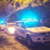Niña de 13 Años Se Suicida en Villa Costa Azul