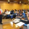 SEREMI DE EDUCACIÓN ENTREGÓ IMPORTANTES ANUNCIOS A COMUNIDAD ESCOLAR DE TOCOPILLA