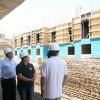 GOBERNACIÓN DE TOCOPILLA Y DIRECTOR DE SERVIU EN REUNIONES Y VISITAS A TERRENO CON VECINOS DE HUELLAS 3 PUNTAS