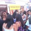 2º FESTIVAL ANTOFAGASTA BIER REGRESA CON GRANDES SORPRESAS