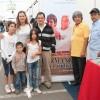 """INTENDENTE VISITÓ FILZIC """"LOS TOCOPILLANOS DESTACAN POR SENTIR ORGULLO DE SU IDENTIDAD"""""""