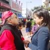 49 Mil Familias de la Región Pueden Cobrar Bono Solidario de Alimentos