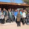 Desarrollo Productivo fue Tema Central de Mujeres en Mesa Rural e Indígena