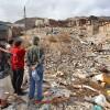 Vecinos Tendrán 600 Millones Para Mejorar Barrio José Papic y el Ancla