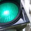 Gobernación de Tocopilla Anuncia la Instalación de Semáforos en la Comuna