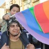 Antofagasta Celebra II Marcha por Derechos de la Diversidad Sexual