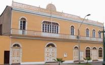 CORE Aprueba Recursos Para Habilitación de Monumentos Nacionales de Taltal