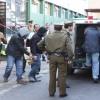 35 Detenidos por Distintos Delitos en Antofagasta