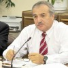 Diputado Rojas Llama a Autoridades del Gobierno Anterior a Pronunciarse por Contratos de Carreteras Concesionadas