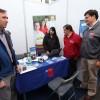 Feria Laboral en Antofagasta Ofreció 3 Mil Puestos de Trabajo