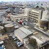 Vecinos de Molinera del Norte Presentan Nueva Demanda Para Garantizar Retiro Inmediato de Instalaciones Contaminantes