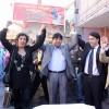 Este Domingo con Caravana se Inicia Campaña de Esteban Velásquez a la Reelección en Calama
