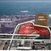 """Precio Récord Logró la Venta del """"Área C"""" del Puerto Antofagasta"""