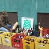 Antofagasta: Detectan Clandestino Vendiendo Licores en Hora de Elecciones