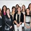 Crean Mesa Clave para la Participación de Mujeres en Puestos de Decisión