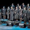 Comienza Reparto de Invitaciones para Antofagasta Suena a Gospel