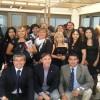 Jóvenes y Mujeres Antofagastinas Ingresan a la Familia de la Construcción tras Finalización de Cursos CChC