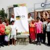 E-CL Realizó Donación a Conapran Tocopilla