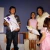 Con Gran Muestra Finalizó Escuela de Verano en San Pedro de Atacama