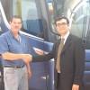 Hospital de Tocopilla y Buses Camus Firman Convenio para Traslado de Pacientes