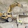 Minería Analiza Aprendizajes en Prevención de Fatalidades