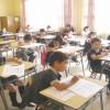 Superintendencia de Educación Llama a Apoderados a Denunciar en Caso de Cobros Indebidos en Proceso de Matrículas