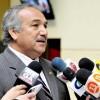 Diputado Rojas Valoró Propuesta para Crear el Primer Impuesto Regional a los Proyectos de Inversión