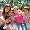 Aldeas Infantiles SOS se Prepara para Colecta Nacional 2013