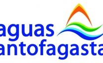 Comunicado Frente Climático Aguas Antofagasta