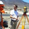Más de 21 Mil Empleos para la Región de Antofagasta