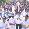 """Filzic Convoca a """"Fiesta de los Colores"""""""