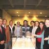 Antofagastinos Participaron Activamente en Consulta Ciudadana por Proyecto del Muelle Histórico