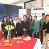 SERCOTEC Lanzo Nuevo Concurso Gastronómico en la Región