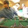 Positivo Balance en Primer Año de Cirugías Cardíacas en el Hospital Regional