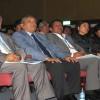 Comenzó la II Asamblea Anual de Alcaldes y Concejales de la Región