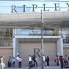 Trabajadores de Ripley Antofagasta Iniciaron su Huelga Legal