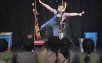 Lo Mejor del Teatro Infantil Llega Gratis a Antofagasta