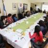 34% de los Jóvenes de la Región de Antofagasta Posee Algún Tipo de Deuda