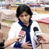 Seremi de Salud Confirma Segundo Fallecimiento de Paciente con Influenza A H1N1