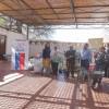 136 Agricultores de San Pedro de Atacama Fueron Beneficiados Por Fondos de INDAP