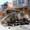 Municipio de Calama Mejorará Pavimento y Aceras en Calles Críticas