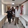 $1.051 Millones Para Equipamiento del Hospital Regional de Antofagasta Aprobó el CORE