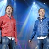 Gepe, Magic Twins, el MIM y el Nuevo Superhéroe Cobre Llegan a Gratis Junto a la Gira Imagina Chile