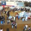 Más de 5 Mil Visitantes Registró EXPO UCN 2013