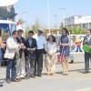 Con Gran Éxito Ultraport Realizó Primera Feria de Beneficios Para Sus Trabajadores en Mejillones