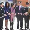 Ministra de Justicia Inaugura Nuevo Centro de Cumplimiento Penitenciario de Antofagasta