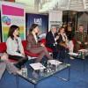 UA y Explora Lanzaron XIX Semana Nacional de la Ciencia y Tecnología 2013