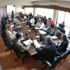 Copa América: Declaración Pública CORE Gobierno Regional de Antofagasta