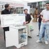 Joven Antofagastino Ganó Concurso Nacional de Innovación Social Realizado por el INJUV